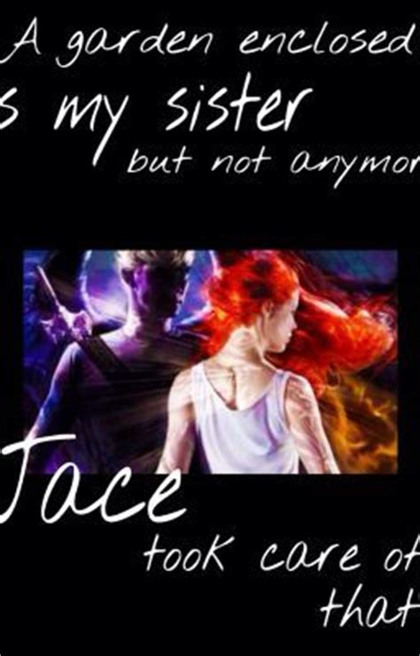 Mortal instruments books review